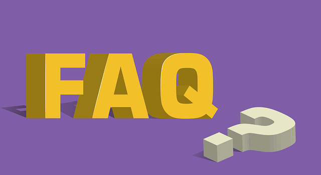 WordPress security frequently asked questions