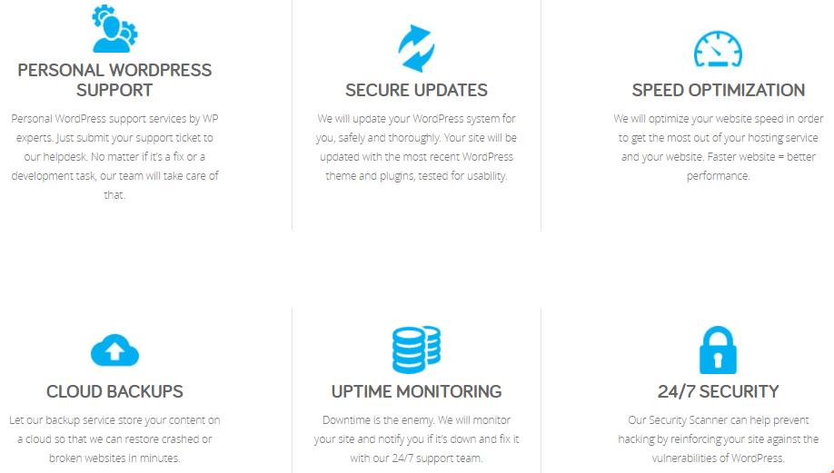 Fixrunner Services
