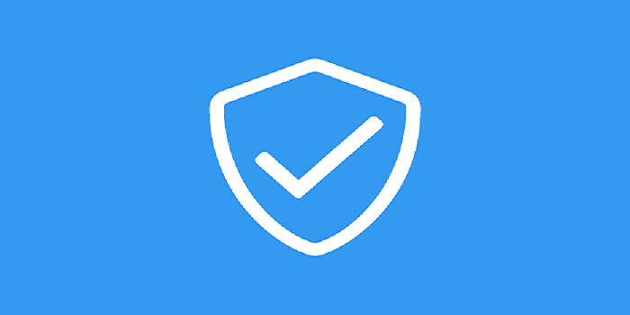 Secure WordPress without a plugin
